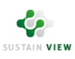 SustainView